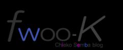 fwoo-K